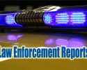 lawenforcement1240