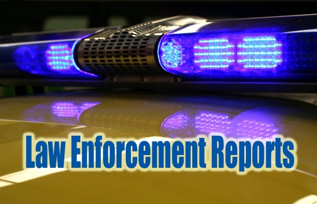 Law Enforcement Reports
