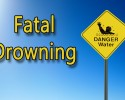 fataldrowning
