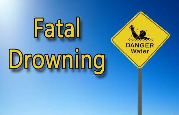 Storm Lake Drowning Victim Located