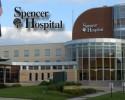 News Hospital1240
