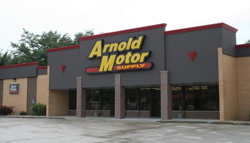 Merrill Company Earns Prestigious Award