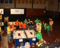 legoleague