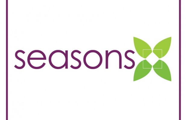 Seasons Center Children's Center Fundraising Campaign