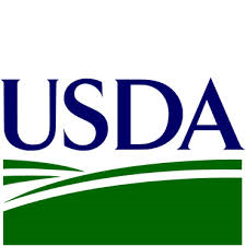 USDA Hog Report To Expand Weight Range July 1st