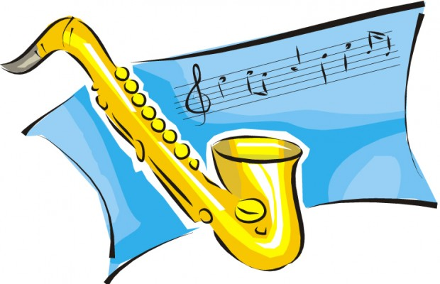ILCC Jazz Camp