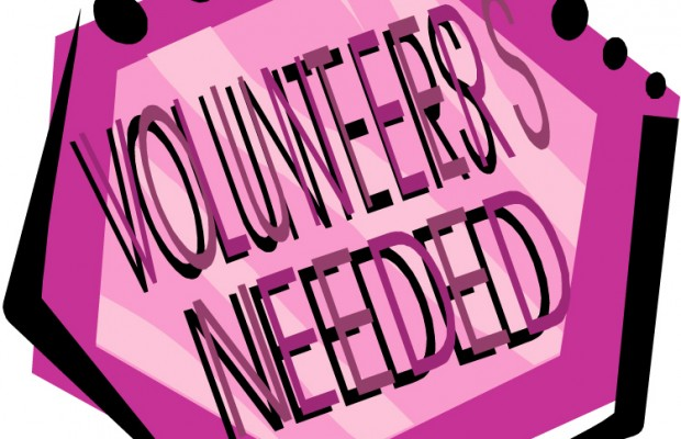 Rock Valley Volunteers Needed