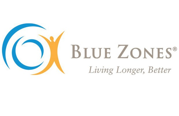 Algona Earns Blue Zones Certification