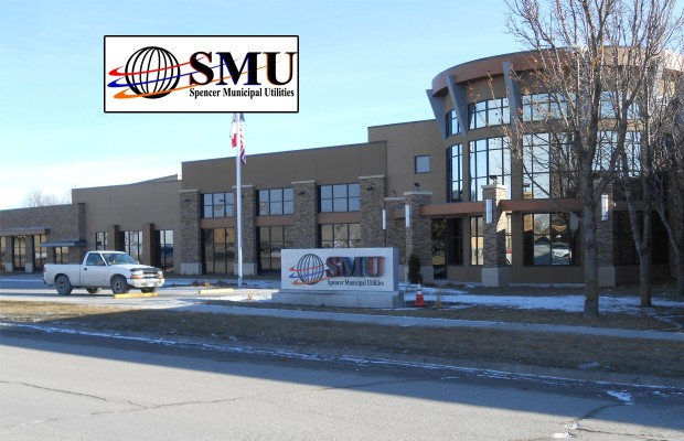 SMU Fiber To Home Project Continues