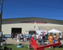 Clay County Fair 106