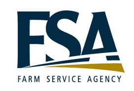 Farm Service Agency Update