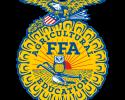 NationalFFA_Emblem