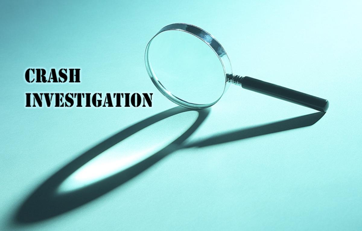 Buddy Holly Plane Crash Investigation - KICD-FM News Talk