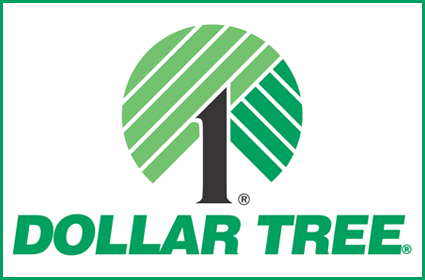 new spencer dollar tree opening today kicd am 1240 rh kicdam com Dollar Clip Art Dollar Store Tree Clip Art