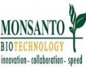 Monsanto.2