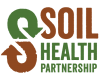 Soil Health Part