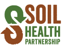 Soil Health Part