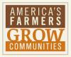 Farmers Grow Comm