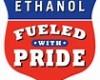Ethanol.logo