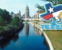 Texas DL