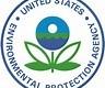 EPA.logo
