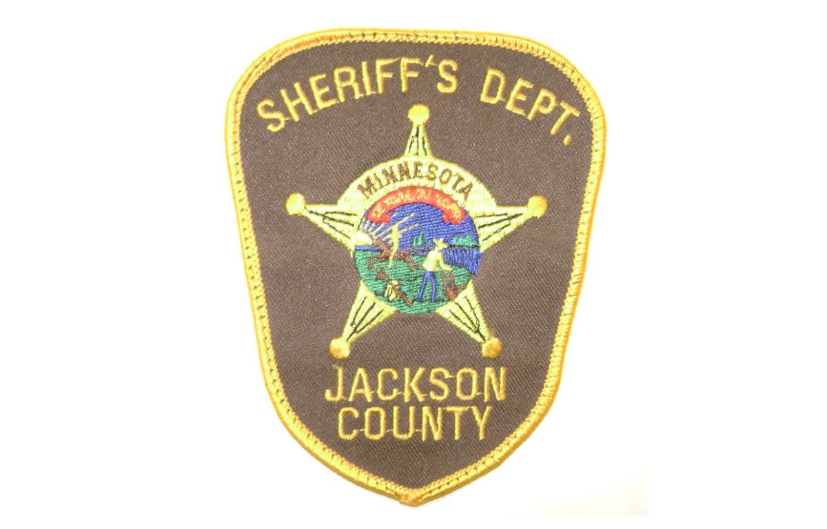 Jackson Drug Arrests - KICD-FM News Talk Radio 102 5 AM 1240