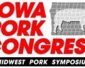 Pork Congress