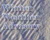 WW Advisory