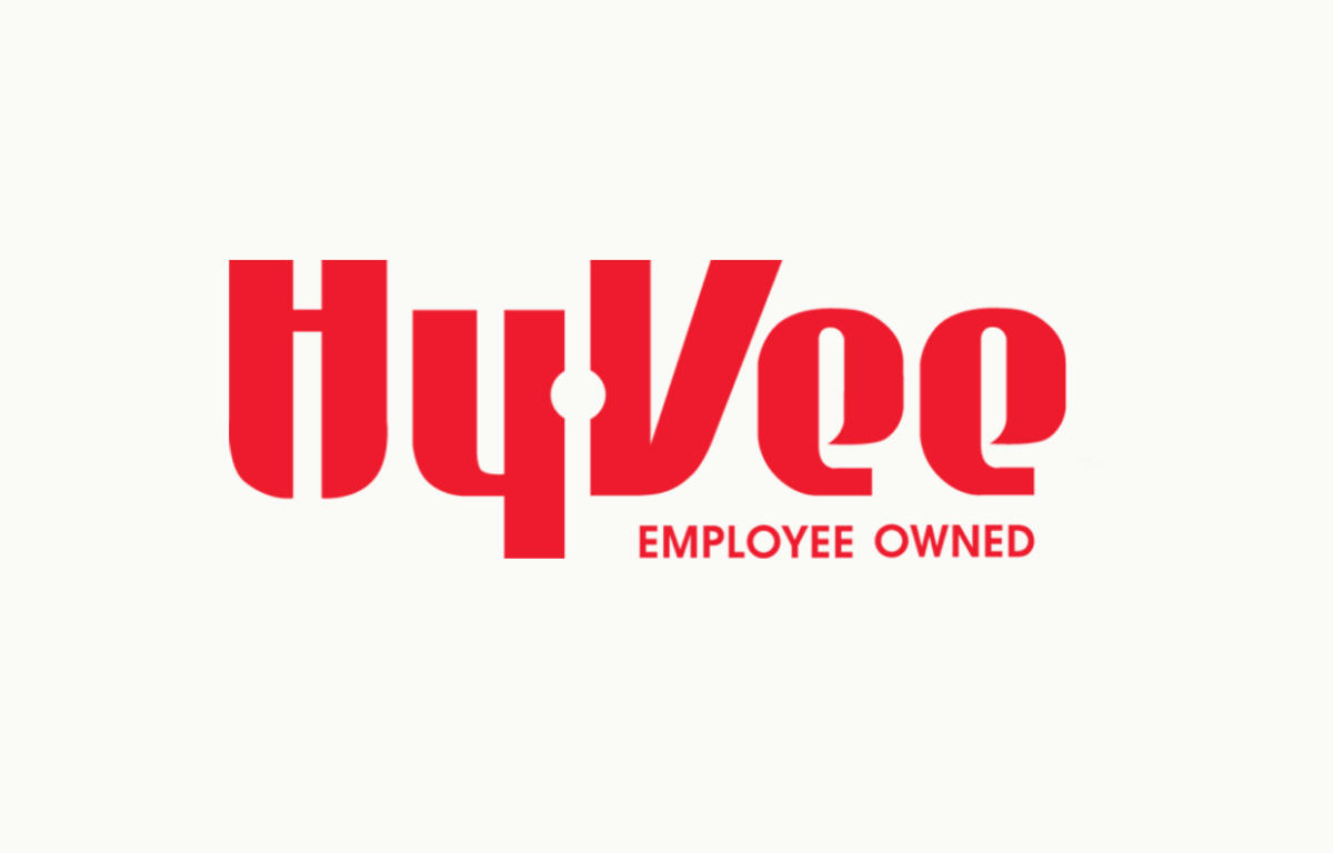 hy vee warns of scam coupon making rounds kicd fm news talk radio