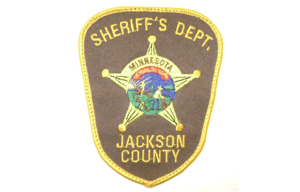 Two Alpha Residents Facing Drug Charges - KICD-FM News Talk