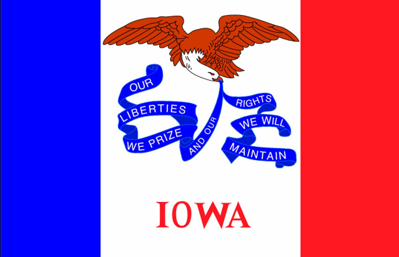 Iowa Ignition Interlocks Will Have Camera Requirement