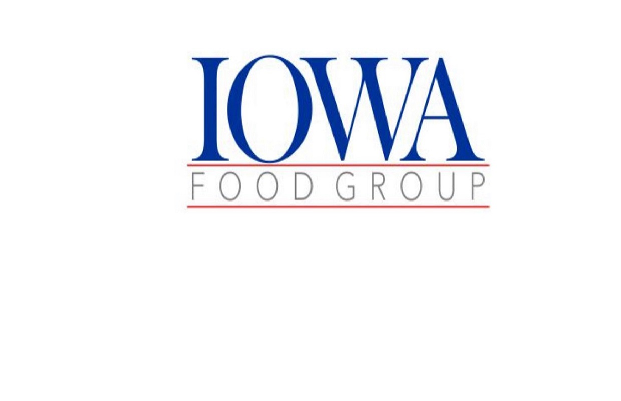 Iowa Food Group Pauses Production At Cherokee Plant | More 104 9